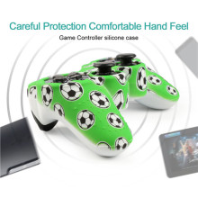 Cool Sony PlayStation 3 Controller Skins