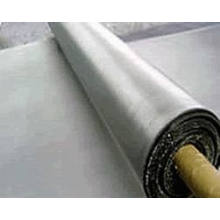 Decorative Wire Cloth for Filtering