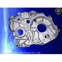 Boîtier en aluminium de moulage mécanique sous pression