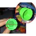 Förderung-Geschenk 111 PCS Wasser-Ballon-aufblasbares Wasser spielt mit Latex-Ballon (10238732)