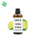 Óleo Essencial de Limão Aromaterapia Puro Natural