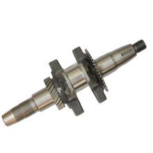 Hochwertige elektrische Hochdruckreiniger Kurbelwelle