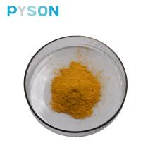 Pó de vitamina B9 de ácido fólico