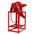 DONGYA 9FC-15 0200 Automatic portable flour mill in India for pepper / aniseed / cinnamon