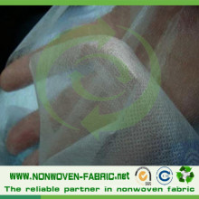 Polypropylene Spunbond Hydrophilic Non-Woven Cloth Fabric