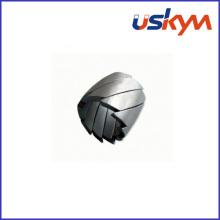 Wind Turbine Fliesen NdFeB Magnete (A-011)