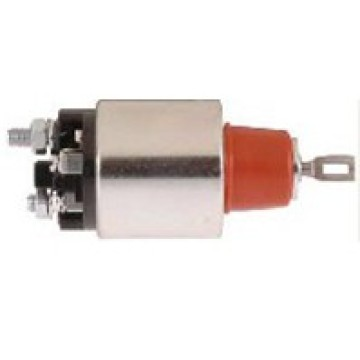 Motor starter switch for Bosch 66-9117-1