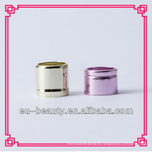 Oxidation aluminum collar FEA 13mm for perfume bottle