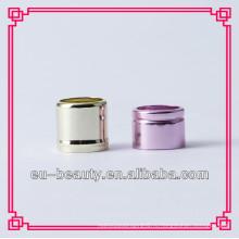 Окислительный алюминиевый хомут FEA 13мм для флакона с парфюмом