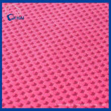 Toalha de gelo de esportes de refrigeração de microfibra (qhac44590)