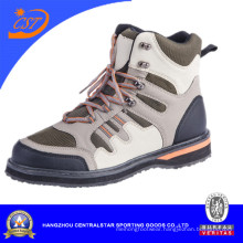 Walk on Water Fishing Wading Boot