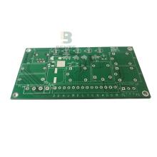 FR4 Tg150 Tebal Tembaga PCB 2 Lapisan PCB 5oz
