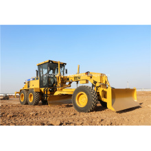 SEM922AWD Motor Grader for sale