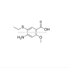 Cas 71675-86-0, Amisulpride Intermediates
