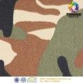 Tecido de camuflagem digital uniforme militar do exército