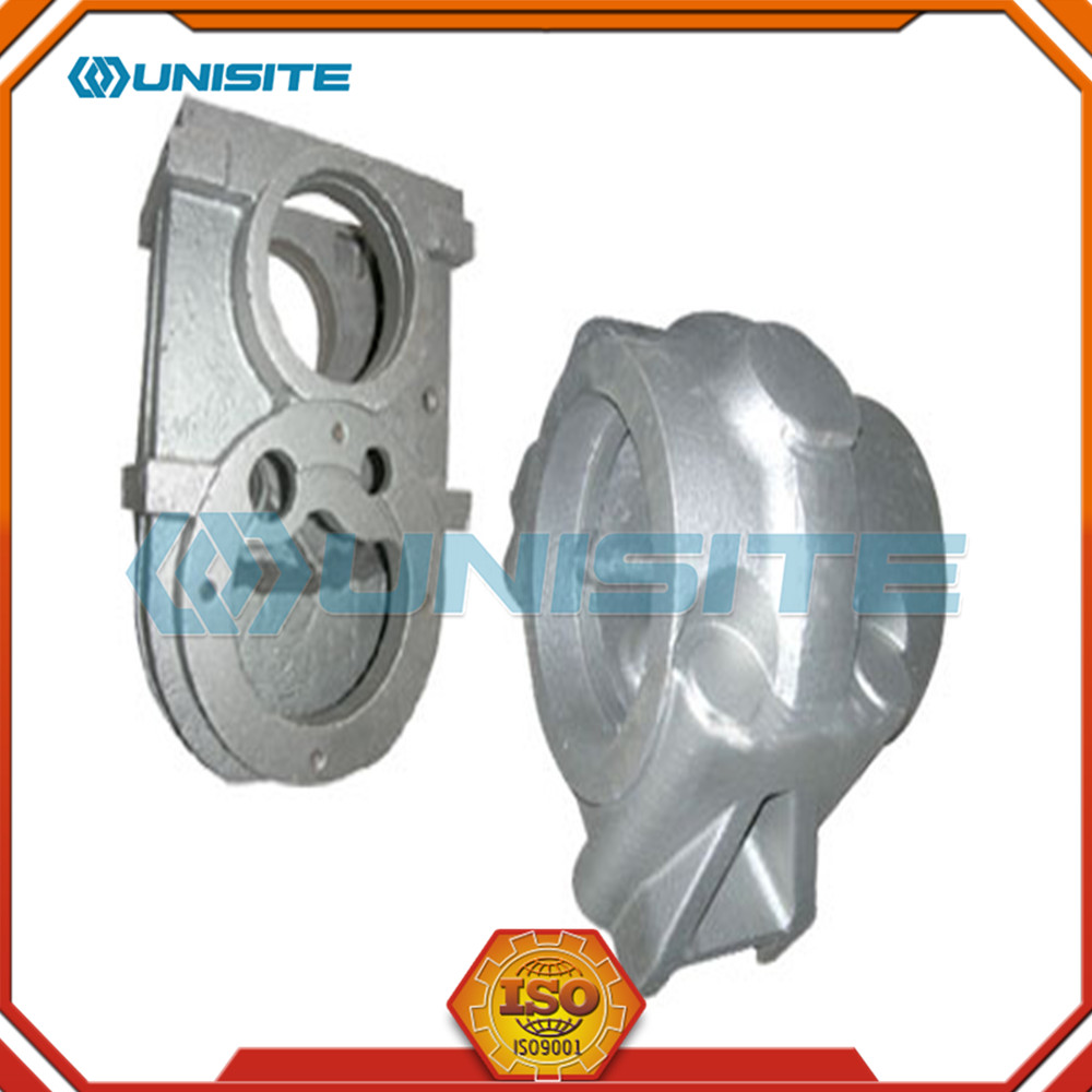 Custom Investment casting products