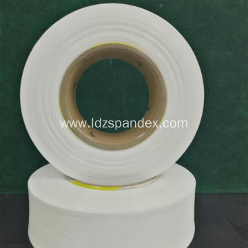 High Quality for Super Soft Spandex Spandex yarn for socking supply to Antarctica Suppliers