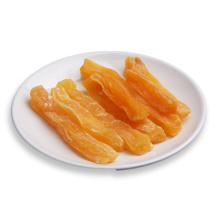 Sweet Potato Natural Veggie Treats Dog Training Food Snack Pet