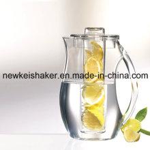 Heißer Verkaufs-Wasser-Krug für Amazon-Verkauf