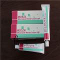 Miconazole Nitrate Cream 30g