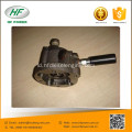 Lovol engine parts fuel transfer pump