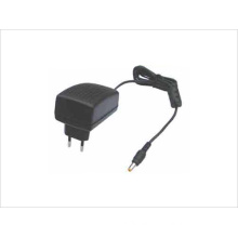 12V 18W Constant Voitage Power Supply Series of Indoor