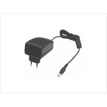 Источник питания постоянного тока 12V 18W Constant Voitage