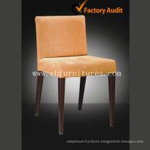 High Back Living Room Chair (YC-F011-02)