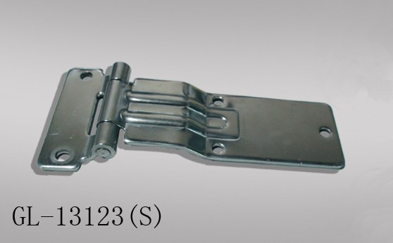 Stainless Steel Door Hinge Hinge for Door