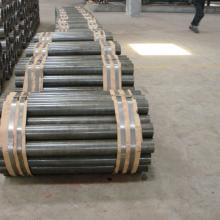 SAE1524 seamless steel tube