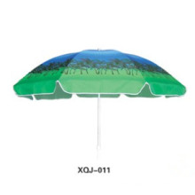 Sun Umbrella (XQJ-011)