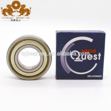 threaded ball bearing nachi 6230 bearing size