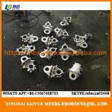 auto/automobile/Car/automotive engine mould