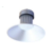 Светодиодный фонарь harga