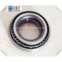Ikc Auto Bearing Taper Roller Bearing Lm44649/10 L44649/10 44649/10 in Koyo NSK NTN Timken Brand