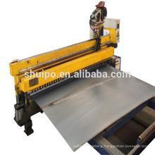 Hot Sale Automatic Seam Welding Machine