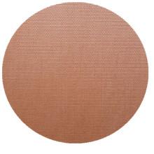 Abrasion Resistant Nn Fabric for Conveyor Belt