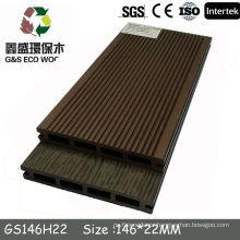 gswpc Best seller of waterproof wpc floor & board
