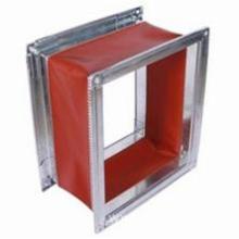 Ruban de silicone spécial anti-corrosif d'isolation chimique de tuyau