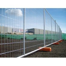 Temporary Fencing Hot Sale