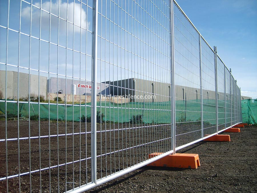 Anti-Climb-Welded-Mesh-018