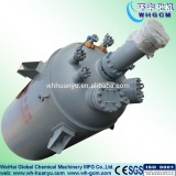 Best Sale 8000L Reactor Cstr