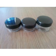 Cream Jar Wl-Pj004 5ml 10ml