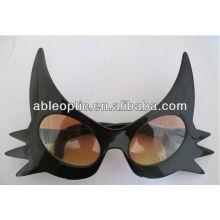 Óculos de sol de festa divertida Óculos de sol de moda