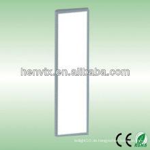 Lange Lebensdauer 36w LED Panel Licht 1200x300