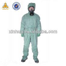 chimique contre les vêtements
