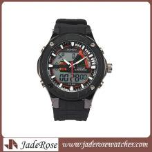 Man Sport Watch Promotion Watch (RP2011)