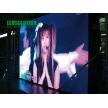 16mm Outdoor Mobile LED Display (LS-O-P16-V-R)