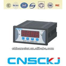 SCD915U-5X1 Voltmètre numérique monophasé (DC)