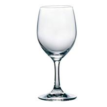 250 ml de gobelet en verre à base de verre sans plomb